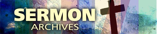 sermon_archive